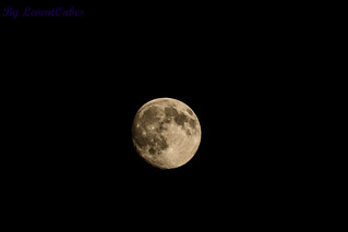 sigma500.moon | by onbes