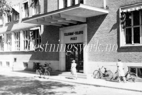 Drammen 1940-1945 (343)