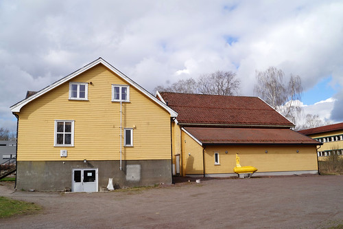 Maza Husholdningsbygget fasade (7)