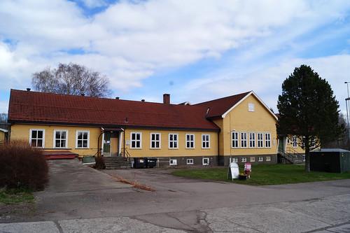 Maza Husholdningsbygget fasade (4)