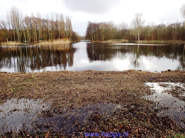 2017-01-14   Scheveningen      26- Km (79)