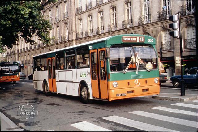 Mercedes-O305-Nantes-520