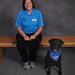 Breeder Dogs, graduation 8.20.16