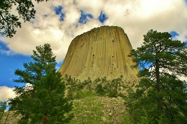 June 1, 2013 Devils Tower (5)