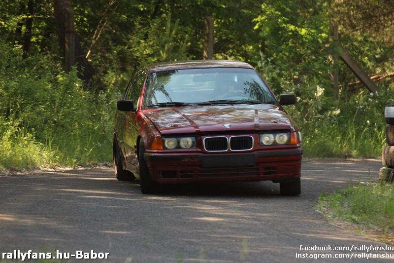 RallyFans.hu-05850