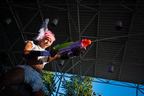Pridefest Milwaukee   by kenfagerdotcom