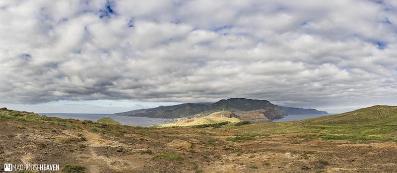 Madeira - 1434-HDR-Pano