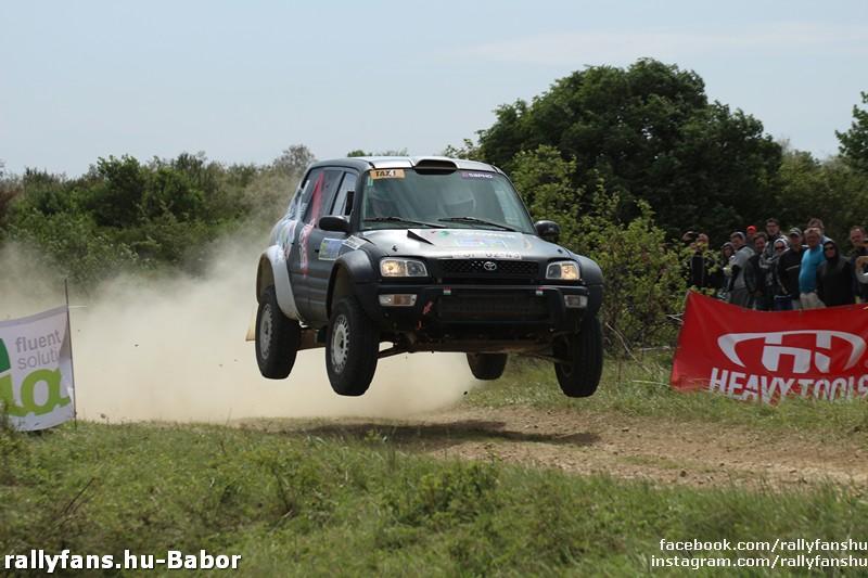 RallyFans.hu-05810