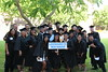 "Proud grads from Wai'anae (photos by Cameron Rivera)   Leeward Community College celebrated spring 2017 commencement on Friday, May 12, 2017 at Tuthill Courtyard.  For more photos from Leeward Community College's spring 2017 commencement go to:  <a href=""https://www.flickr.com/photos/leewardcc/sets/72157683964234296"">www.flickr.com/photos/leewardcc/sets/72157683964234296</a>"
