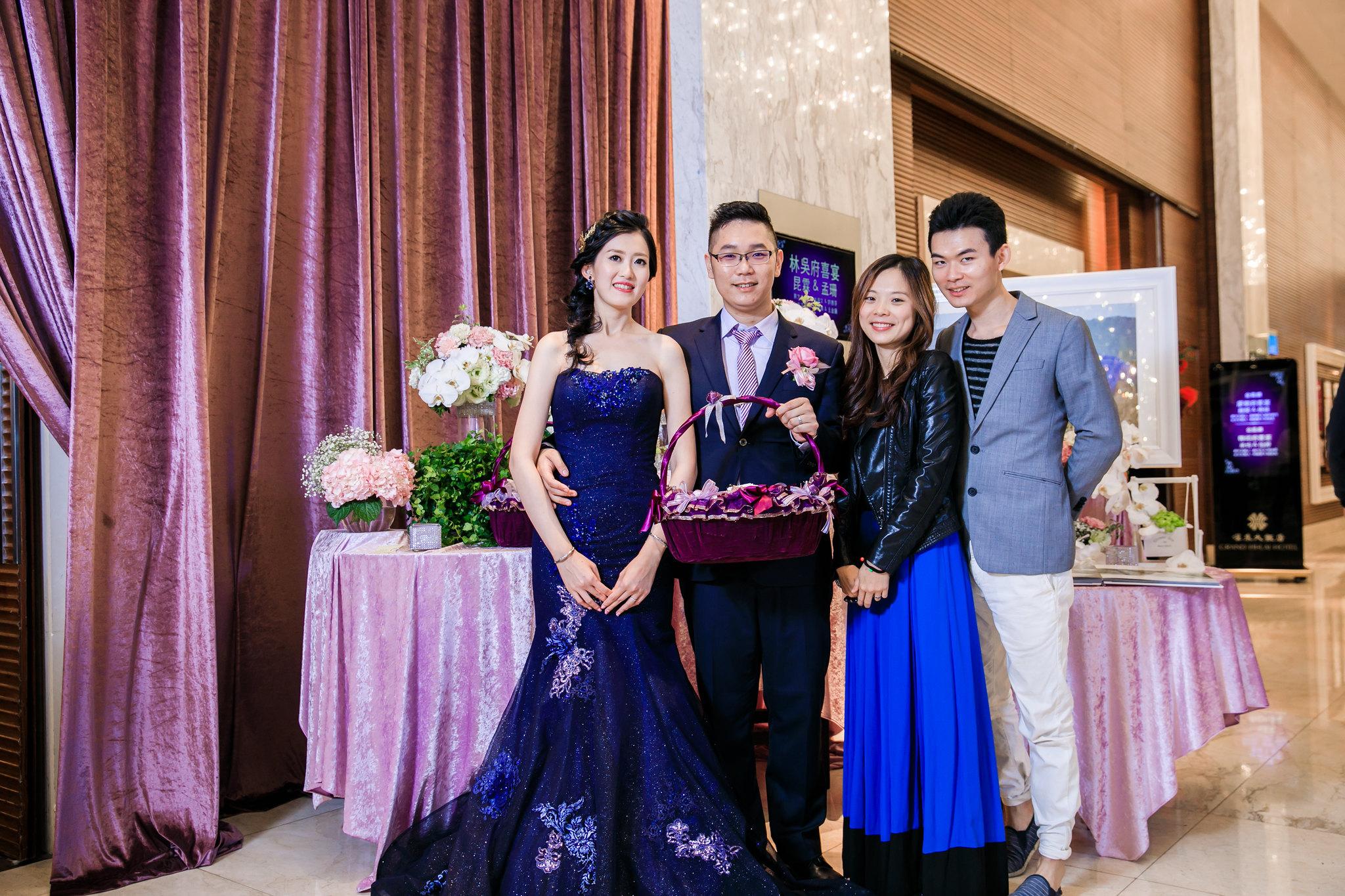 Wedding-371