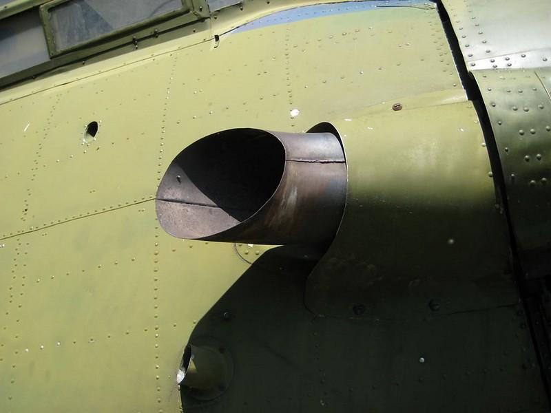 Antonov An-2 3