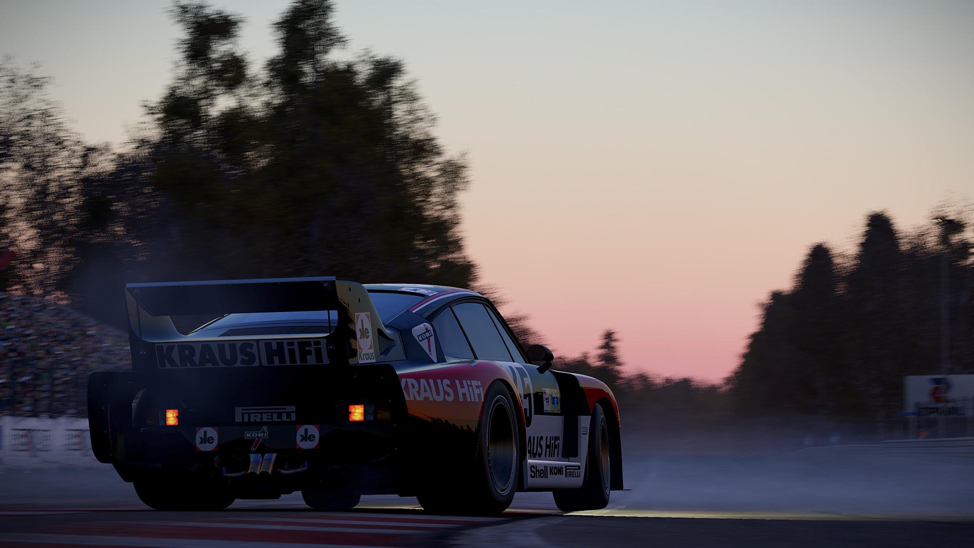 PCars2 Porsche 6