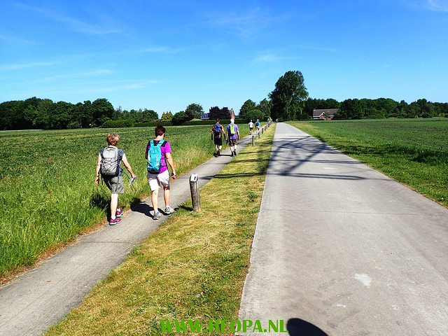 28-07-2017  Odoorn   40 Km (33)