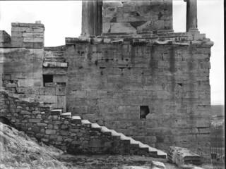 Temple of Athena Nike NM2007.83.4