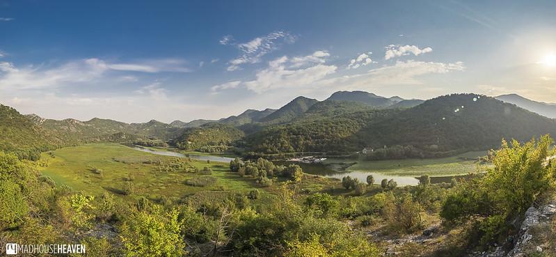 Montenegro - 4223-HDR-Pano