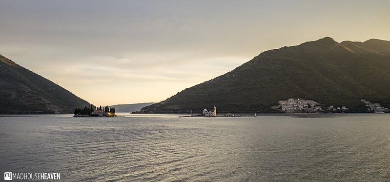 Montenegro - 6140
