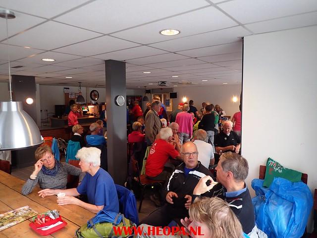 07-06-2017 Erfgooiers-tocht   25 Km    (2)
