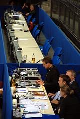 2009-09 Europameist.