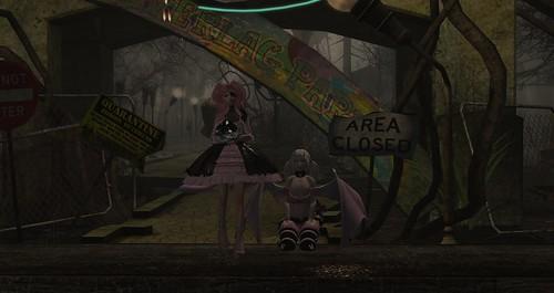 Lolita Dreams