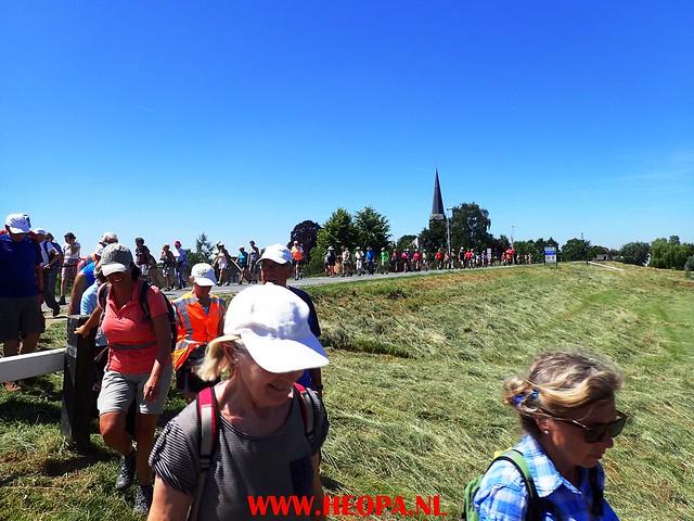 2017-06-14   Zijderveld 25 Km  (77)