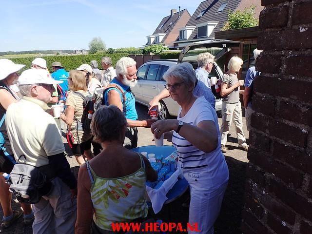2017-06-14   Zijderveld 25 Km  (42)