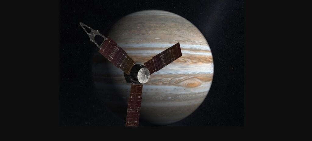 sonda-espacial-juno