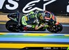 2017-MGP-Folger-France-Lemans-031