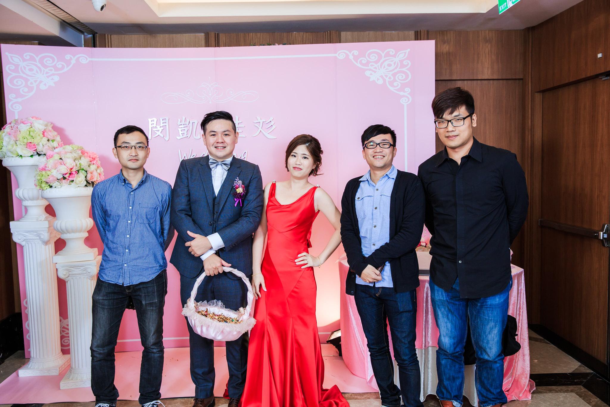 Wedding-290