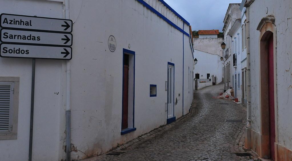 Portugal 2017 - Alte