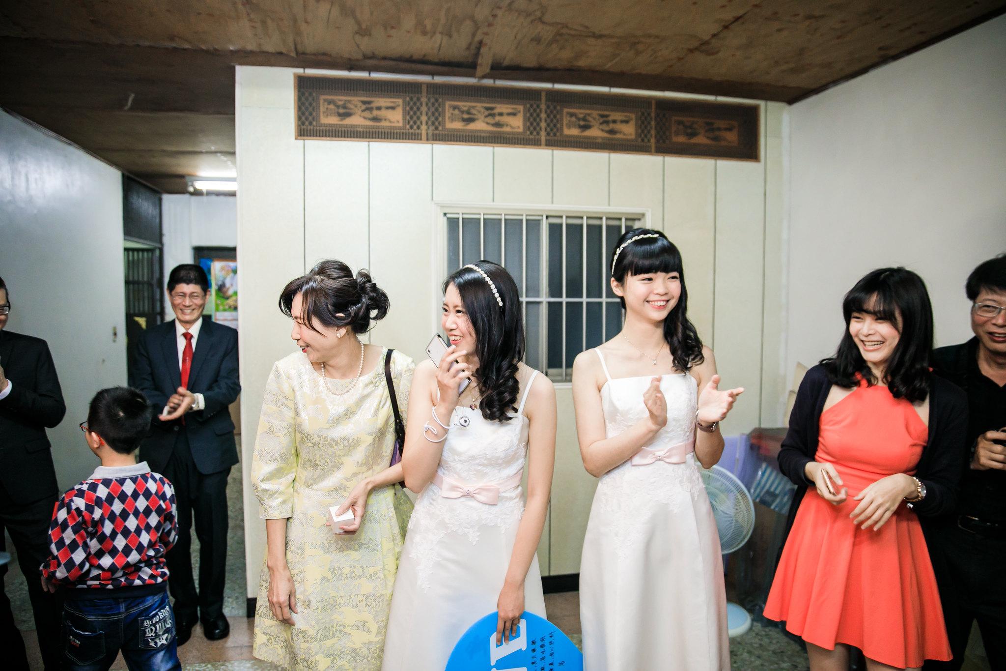Wedding-95