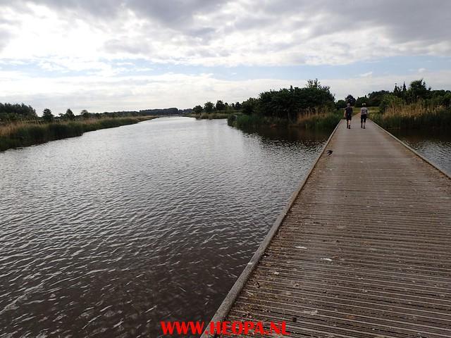 2017-06-05      Almere 30 Km (21)
