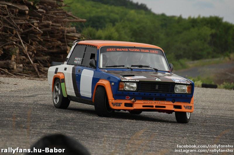 RallyFans.hu-06060