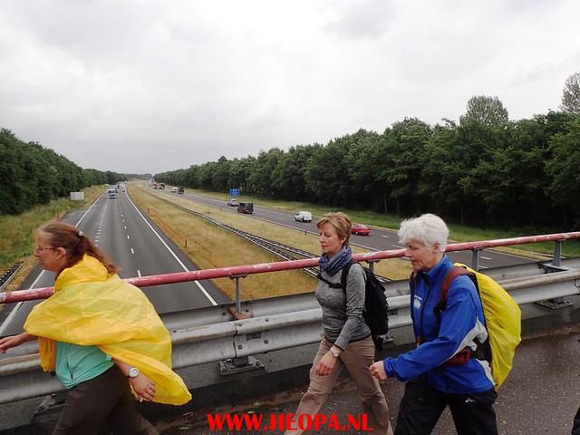 07-06-2017 Erfgooiers-tocht   25 Km    (49)