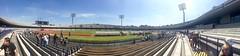 Stadion Olimpiade Universitario
