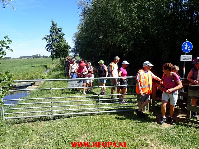 2017-06-14   Zijderveld 25 Km  (159)