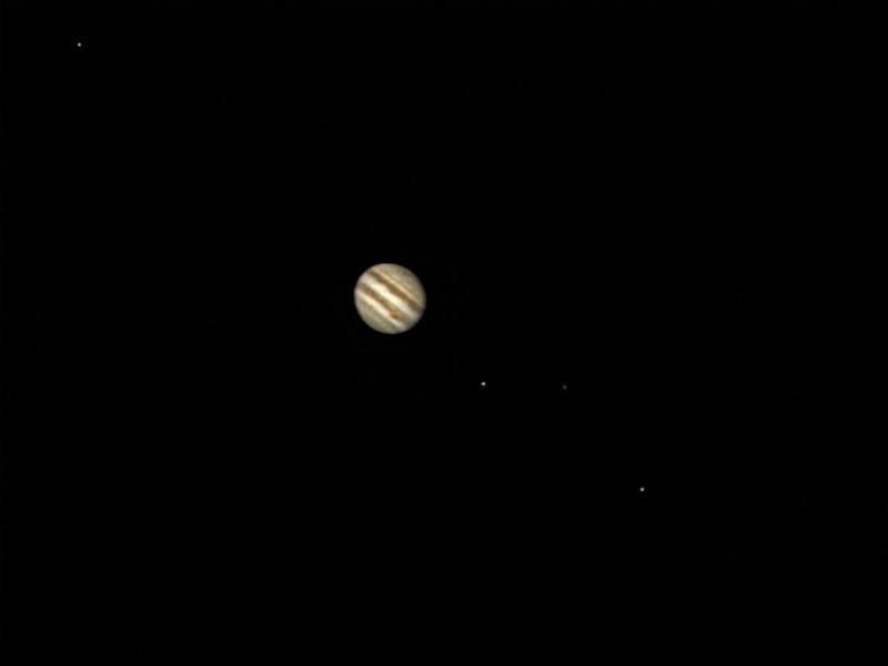 Jupiter 14 May registax 22-55-11-186 v2