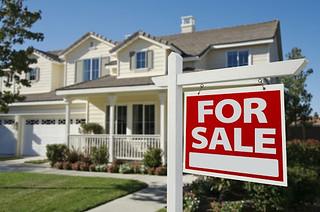 Bízza ránk otthona értékesítését