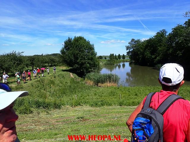 2017-06-14   Zijderveld 25 Km  (91)
