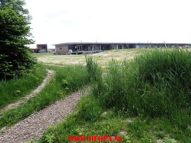 2017-06-05      Almere 30 Km (40)