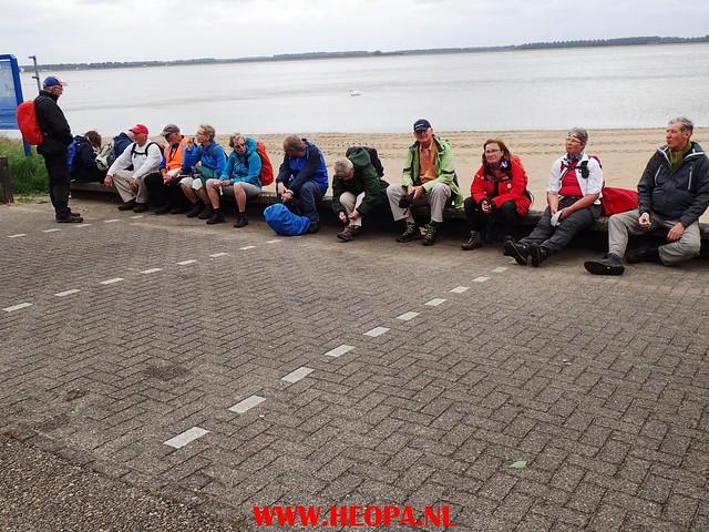 07-06-2017 Erfgooiers-tocht   25 Km    (82)