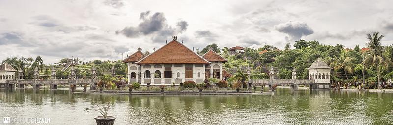 Indonesia - 0129-Pano