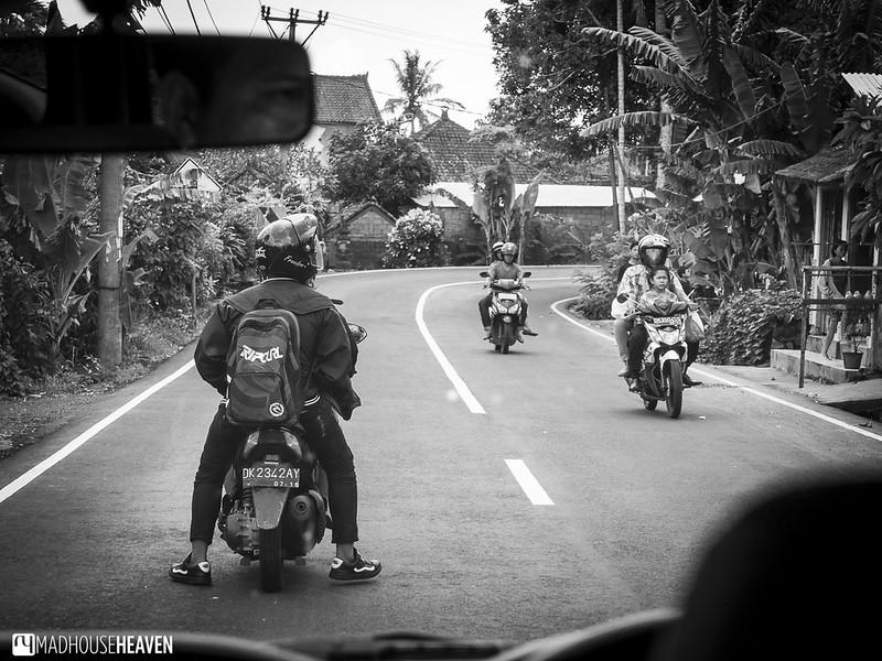 Indonesia - 0047