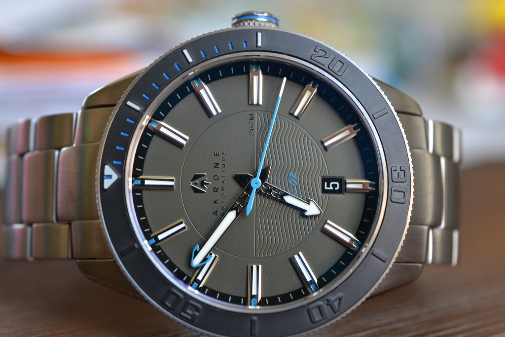 Akrone : des montres, tout simplement - Page 2 34455418260_aafe075c10_b