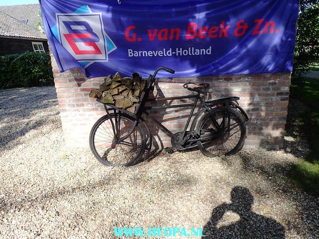 2017-05-20    Voorthuizen       41 km  (62)