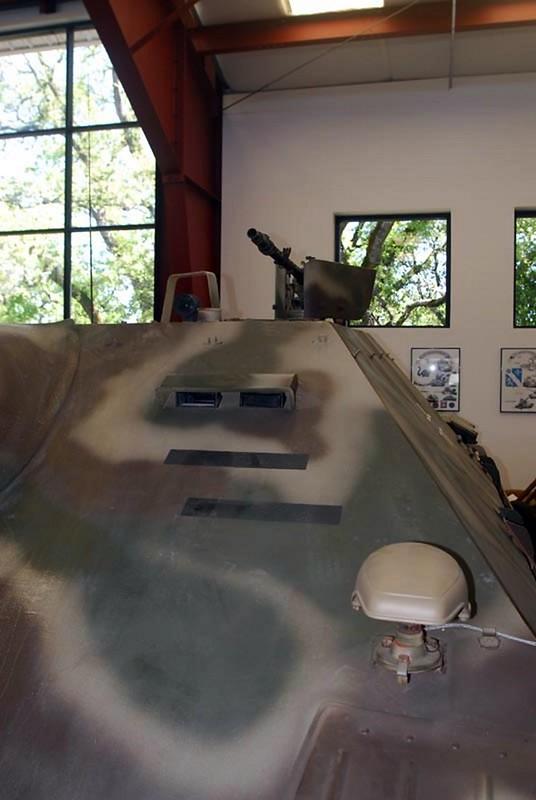 Jagdpanzer 38 Hetzer 6