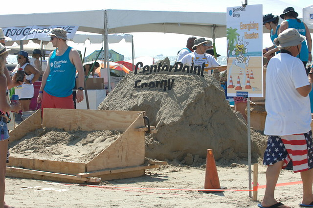 2017 AIA Sandcastle Competition TEL_5035