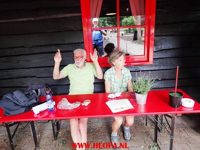 2017-06-10         Baarn 36 Km  (105)