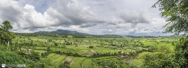 Indonesia - 0048-Pano