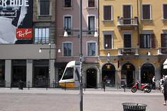 Milano_-_Tram_porta_Ticinese_2