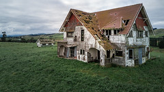 Ahiaruhe House [2]